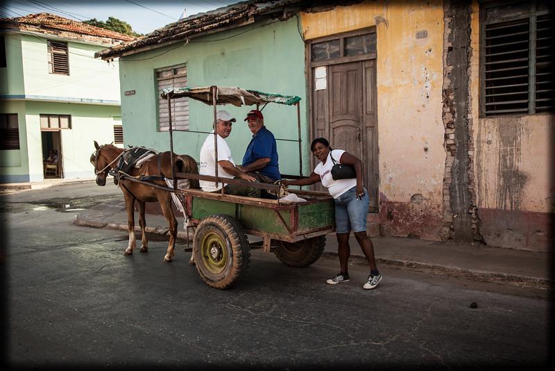 Cuba-Trinidad-IMG_2947.jpg
