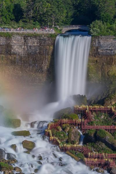 Niagara-falls-14.jpg