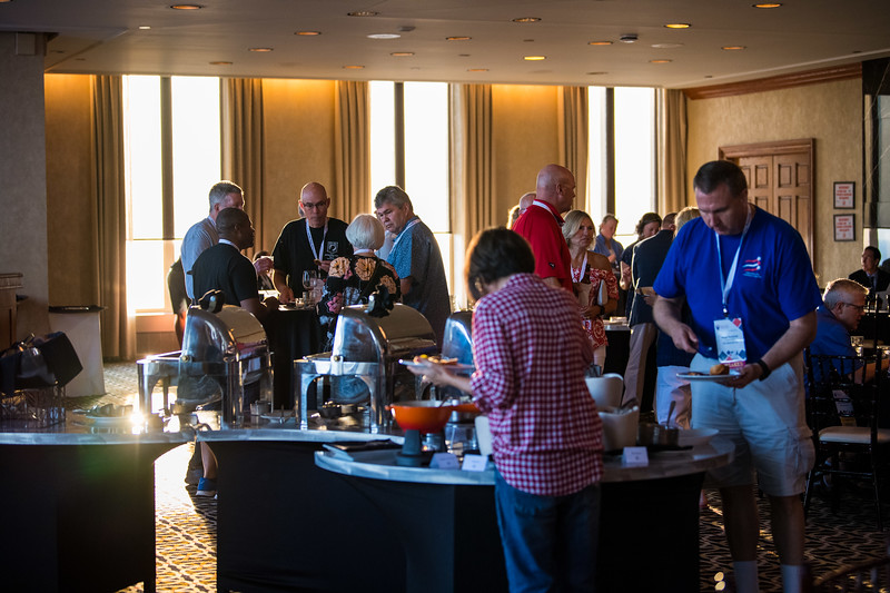 DCUC Confrence 2019-263.jpg