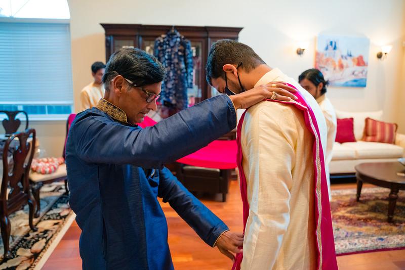 Aishwarya_Aditya_Wedding-35.jpg
