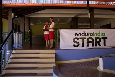 EnduroIndia2011