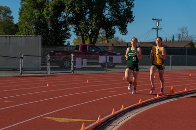 180414 GRANADA DISTANCE AND SPRINT FESTIVAL
