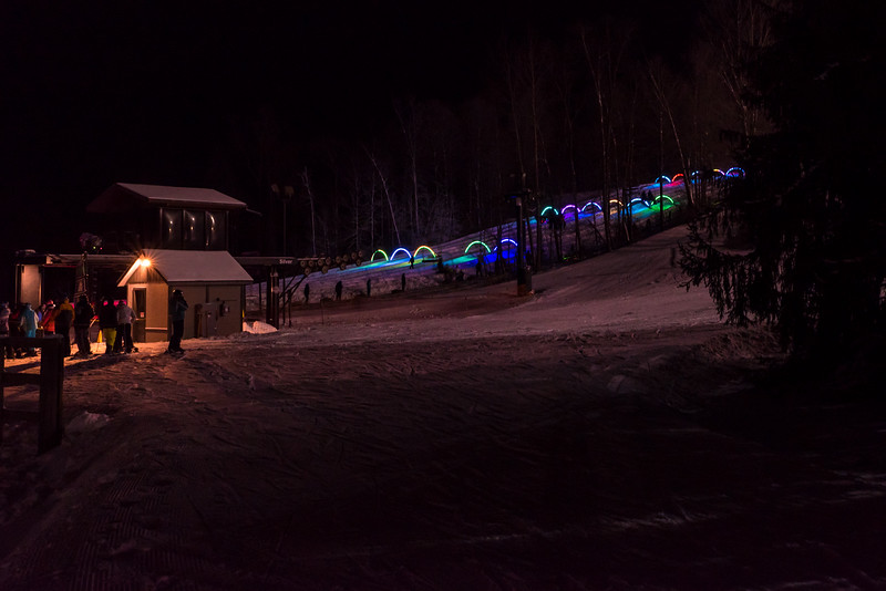 Glow-Tubing_2-10-17_Snow-Trails-Mansfield-Ohio-0572.jpg