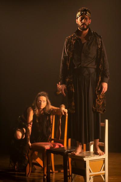 Allan Bravos - Fotografia de Teatro - Agamemnon-283.jpg