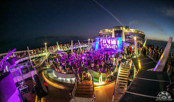Jam Cruise 14
