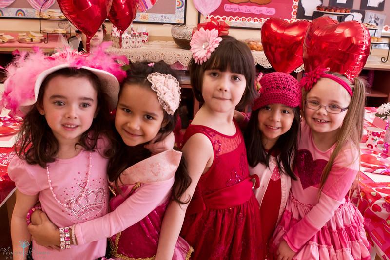 Valentine's Royal Tea Party-4.jpg