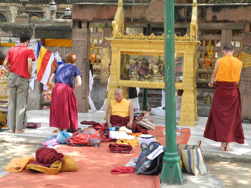 india&nepal2011 283.jpg