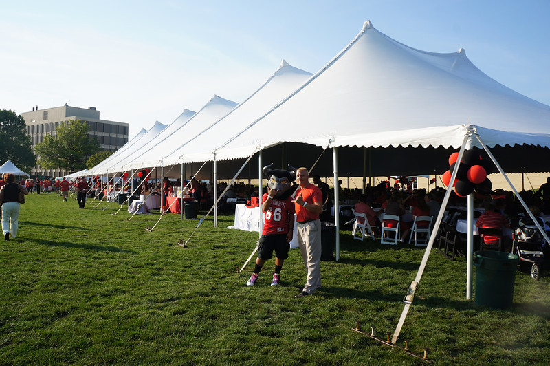 Lutheran-West-Longhorn-at-Unveiling-Bash-and-BBQ-at-Alumni-Field--2012-08-31-112.JPG