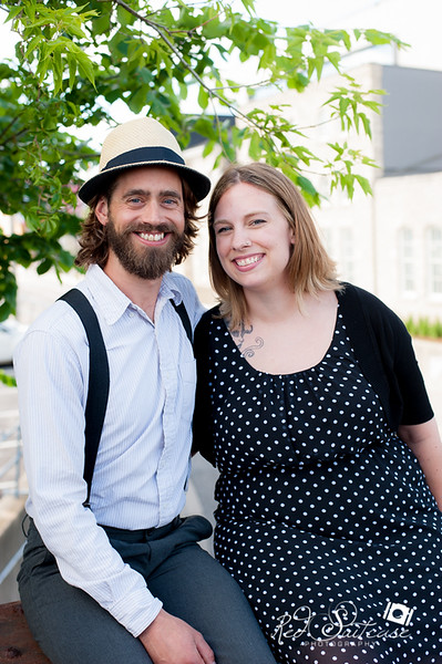Lindsay and Ryan Engagement - Edits-151.jpg