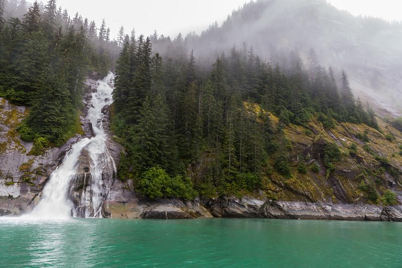 Alaska-2016-45.jpg