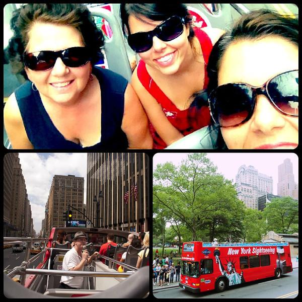 Tour Bus.jpg