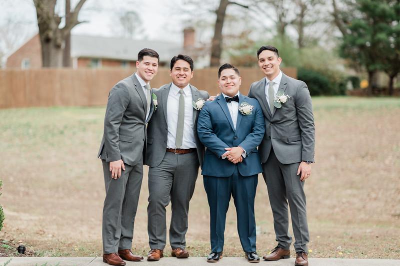 © 2015-2020 Sarah Duke Photography_Herrera Wedding_-451.jpg