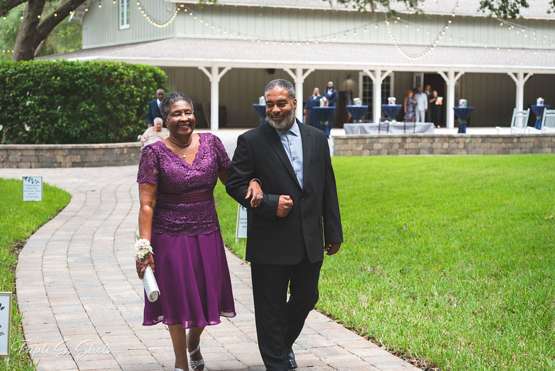 Shepard Wedding Photos-311.JPG