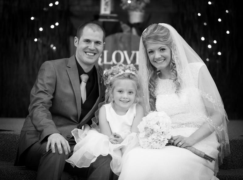 06_03_16_kelsey_wedding-4162.jpg