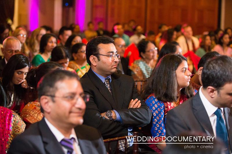 Deepika_Chirag_Wedding-1252.jpg
