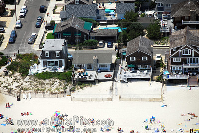 Mantoloking, NJ 08738 - AERIAL Photos & Views