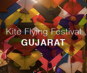 makar_sankranti_kite_festival