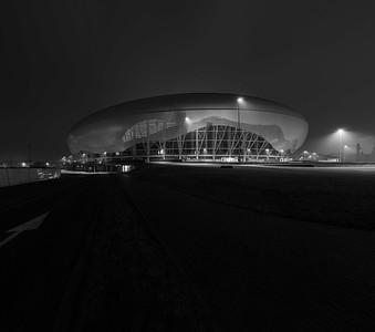 27-30.02.2020 - Craiova