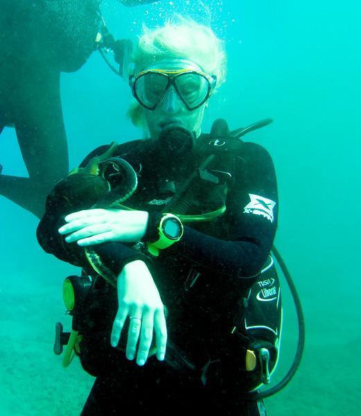 Hawaii diving - 089.jpg