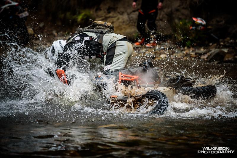 2016 KTM Adventure Rally-465.jpg