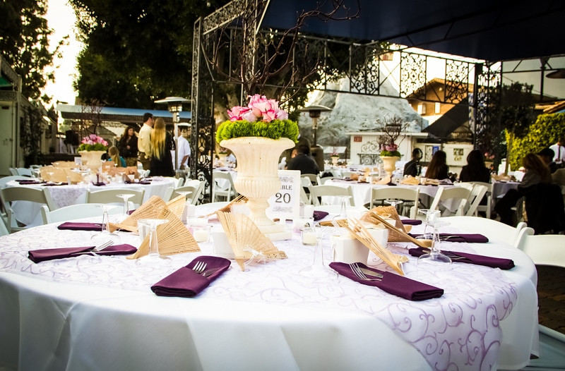 oldworld-wedding-reception-patio-03-16-2013-16.jpg