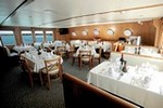 Copy of coral_ii_dining_area.jpg