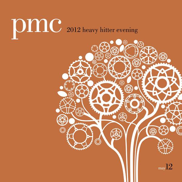 001_PMC_Heavy_Hitter_2012.jpg