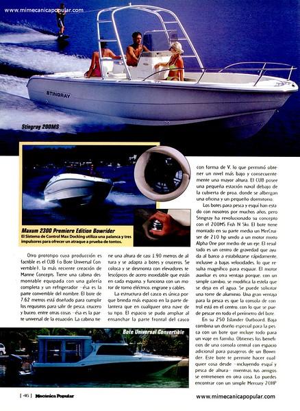 haciendo_olas_nuevos_botes_marzo_2001-0003g.jpg