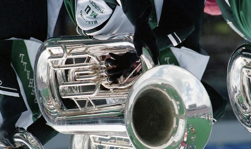 MU-WVU-1997040.jpg