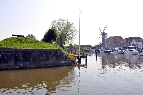 20110424 Willemstad