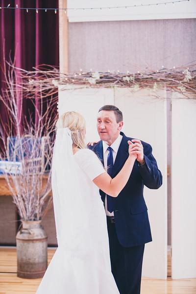 Tyler Shearer Photography Brad and Alysha Wedding Rexburg Photographer-2308.jpg