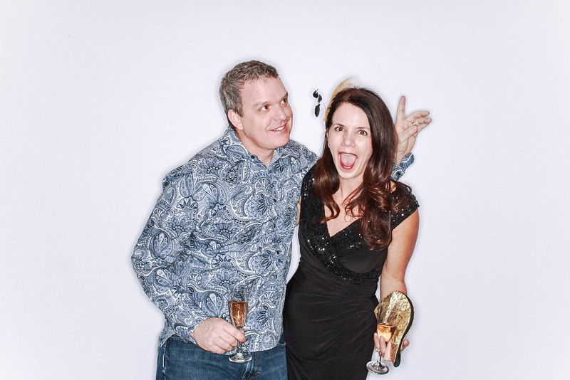 New Years Eve In Aspen-Photo Booth Rental-SocialLightPhoto.com-82.jpg