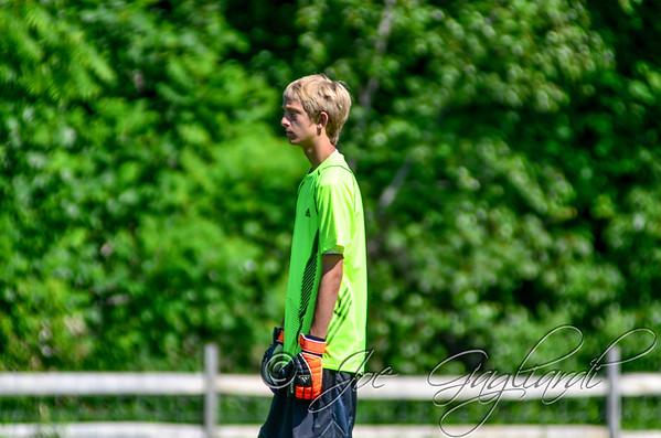 2013 June 23 Soccer