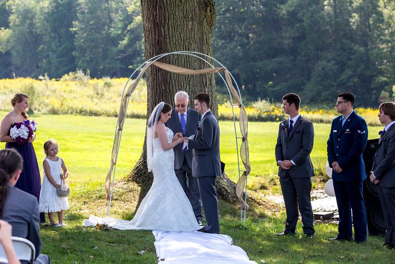 Tasha and Brandon Wedding-121.jpg