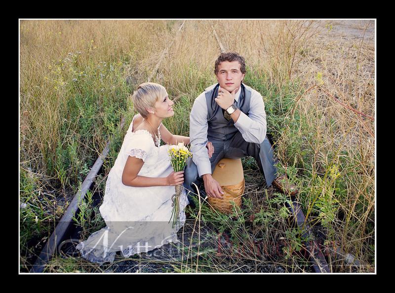 Andersen Bridals  31.jpg