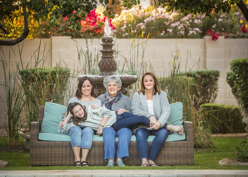 familyphotos-11.jpg