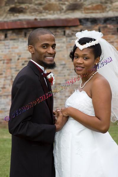 Oz & Chas Wedding Pics_373.jpg