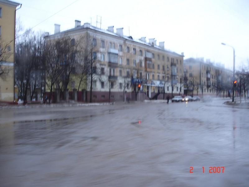 2006-12-31 Новый год - Кострома 068.JPG