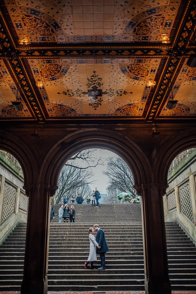 Tara & Pius - Central Park Wedding (290).jpg