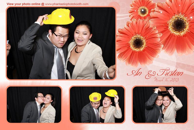 AT_photobooth_0021.jpg