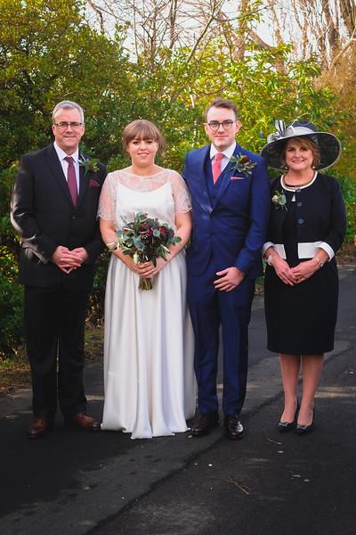 Mannion Wedding - 243.jpg