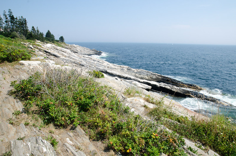20130822-Maine_trip-4875.jpg