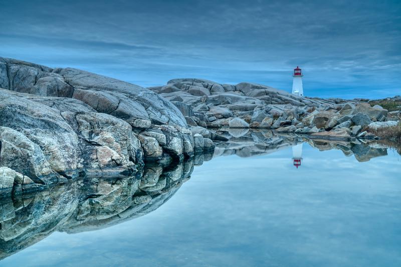Peggy's Cove Nova Scotia 2019-16.jpg