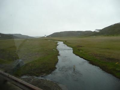Tierra del Fuego & Ushuaia