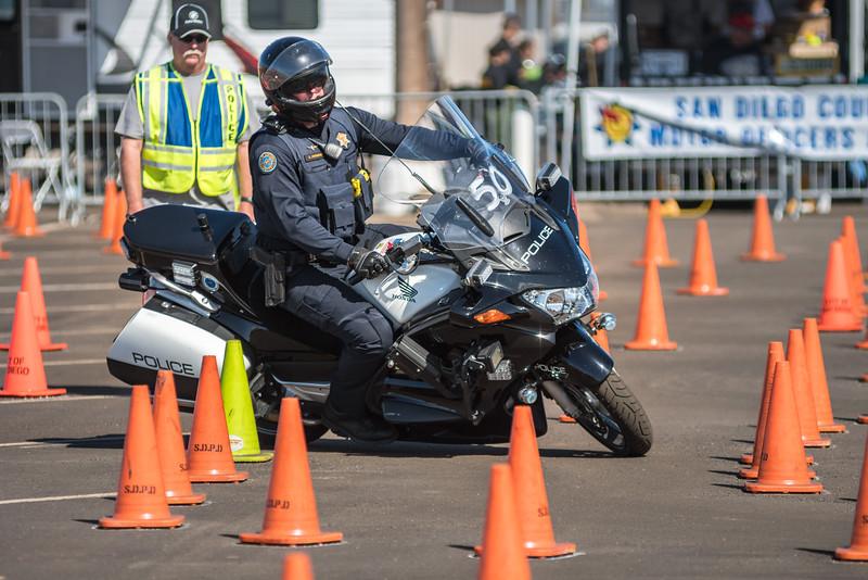 Rider 50-47.jpg