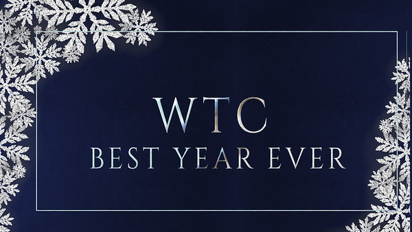 WTC Holiday Party 12.12.20