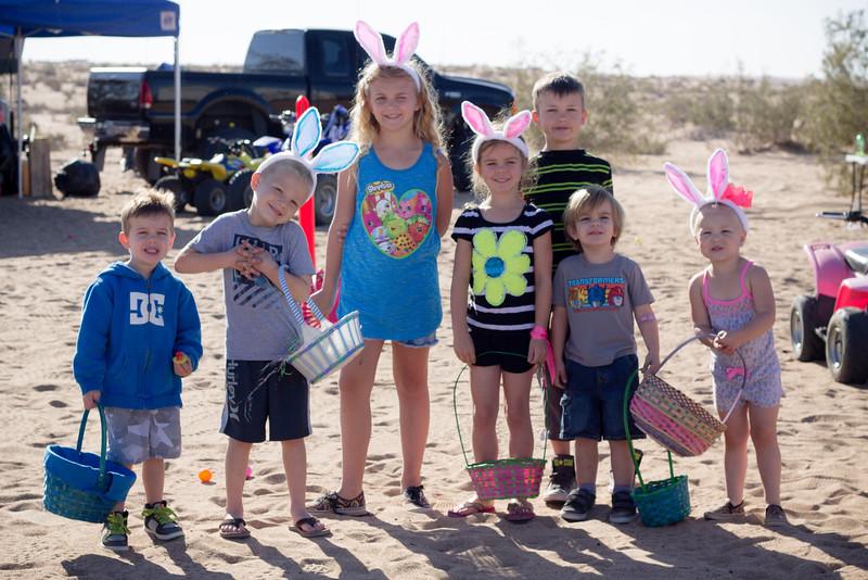 Glamis_Easter2-5.jpg