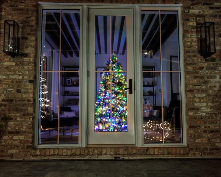 Christmas Lights 2017_1706.jpg