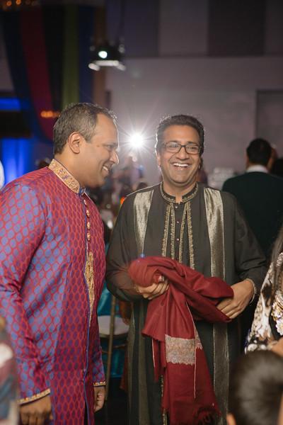 LeCapeWeddings_Shilpa_and_Ashok_2-128.jpg