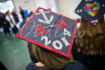 SOCC 2014 Graduation